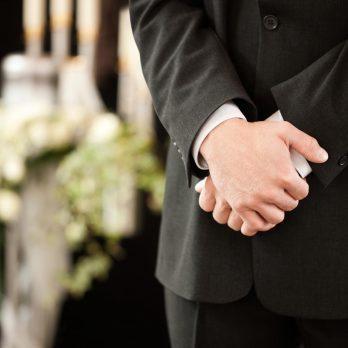 9 More Funeral Director Secrets