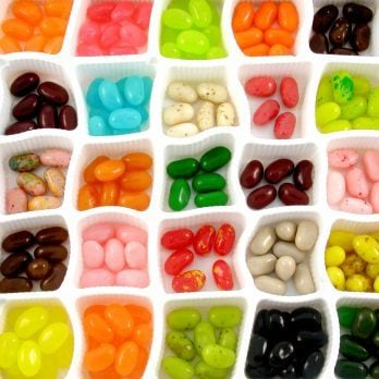 8 Sweet, Surprising Facts About Jelly Beans Every Candy Lover Should Know