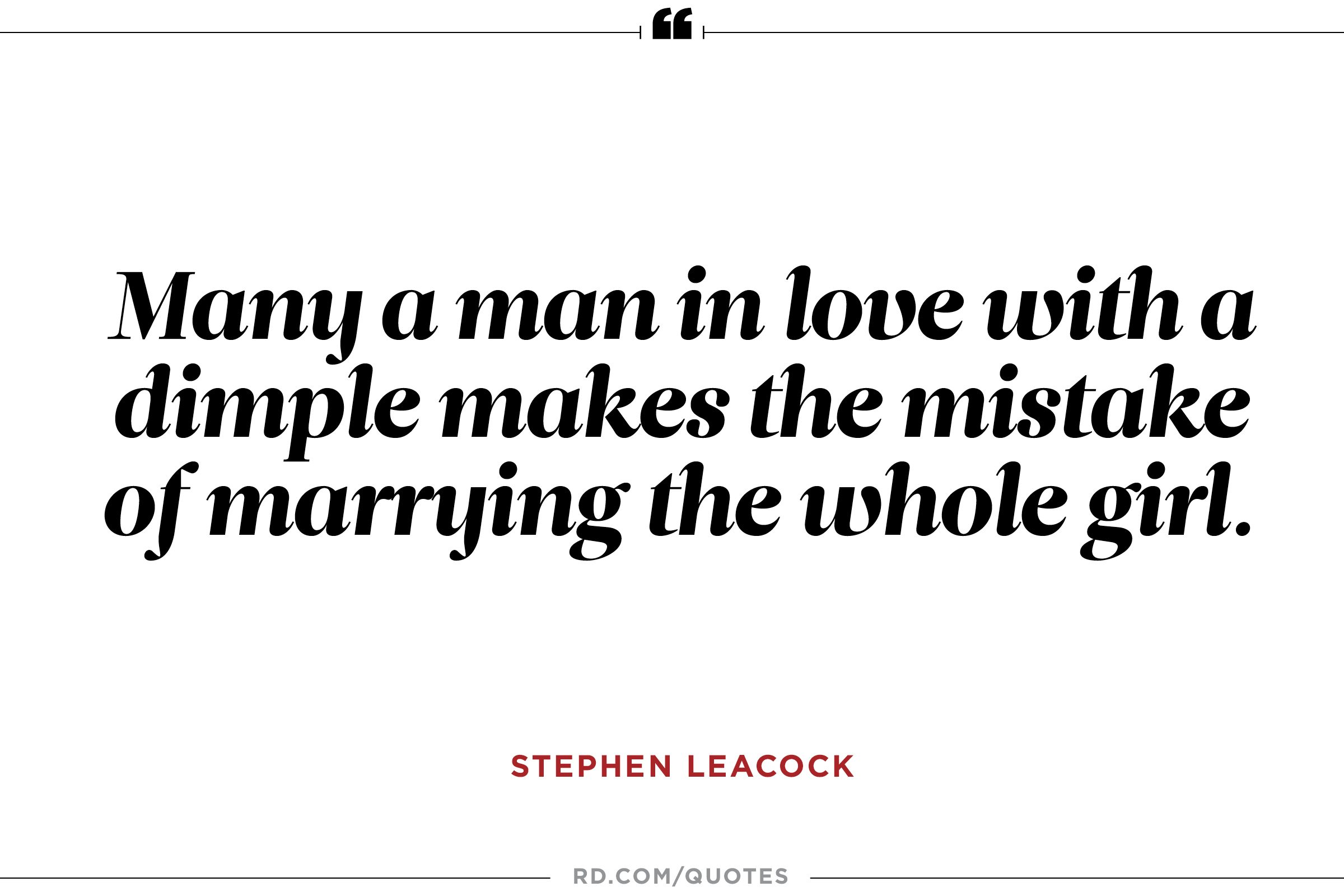 Marriage Quotes Love Funny Best Quote 2017