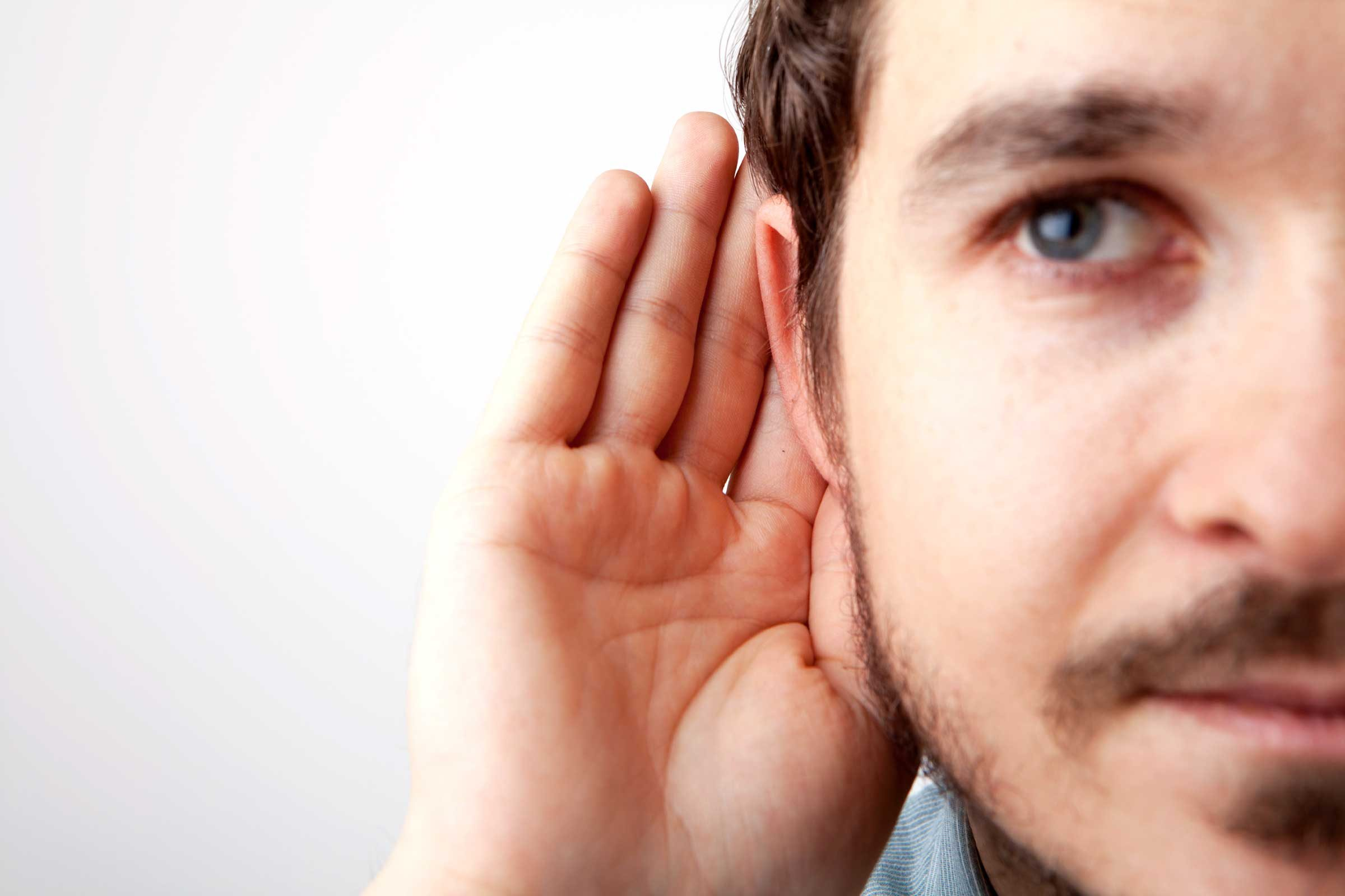 weird body noises and sounds and what they mean reader s digest