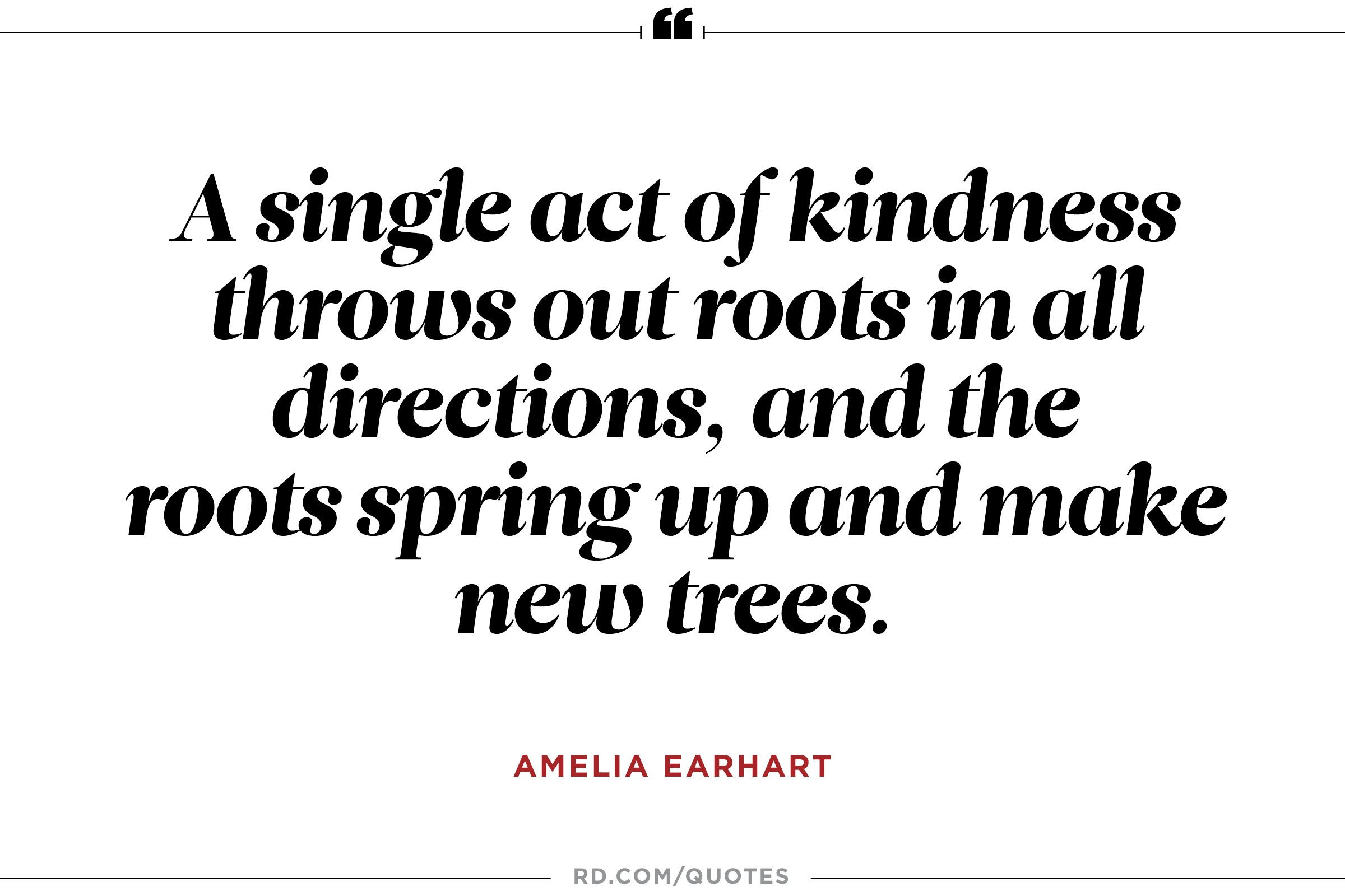 Amelia Earhart Quotes 10 Amelia Earhart Quotes to Propel You to Greatness | Reader's Digest Amelia Earhart Quotes