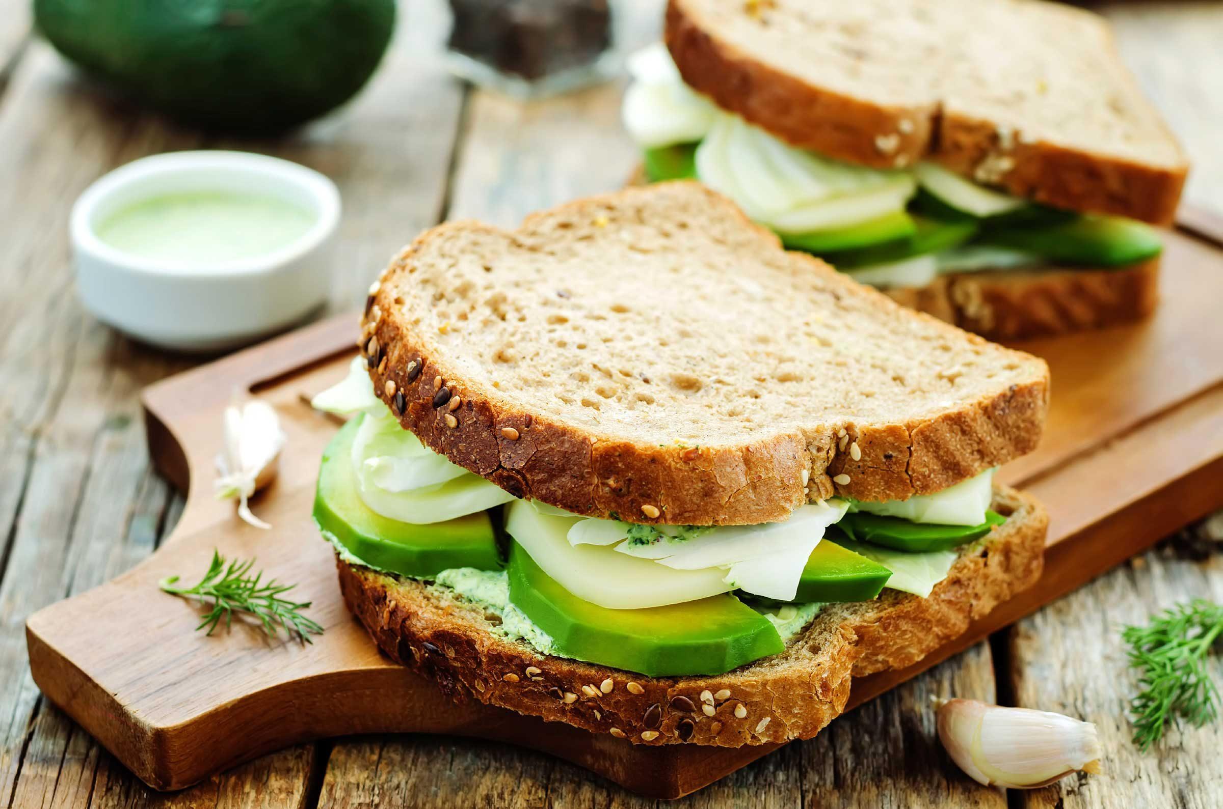 Healthy eating tips habits to start reader 39 s digest - Ideas cenas saludables ...