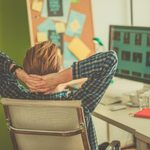 18 Tricks to Beat the Afternoon Slump at Work