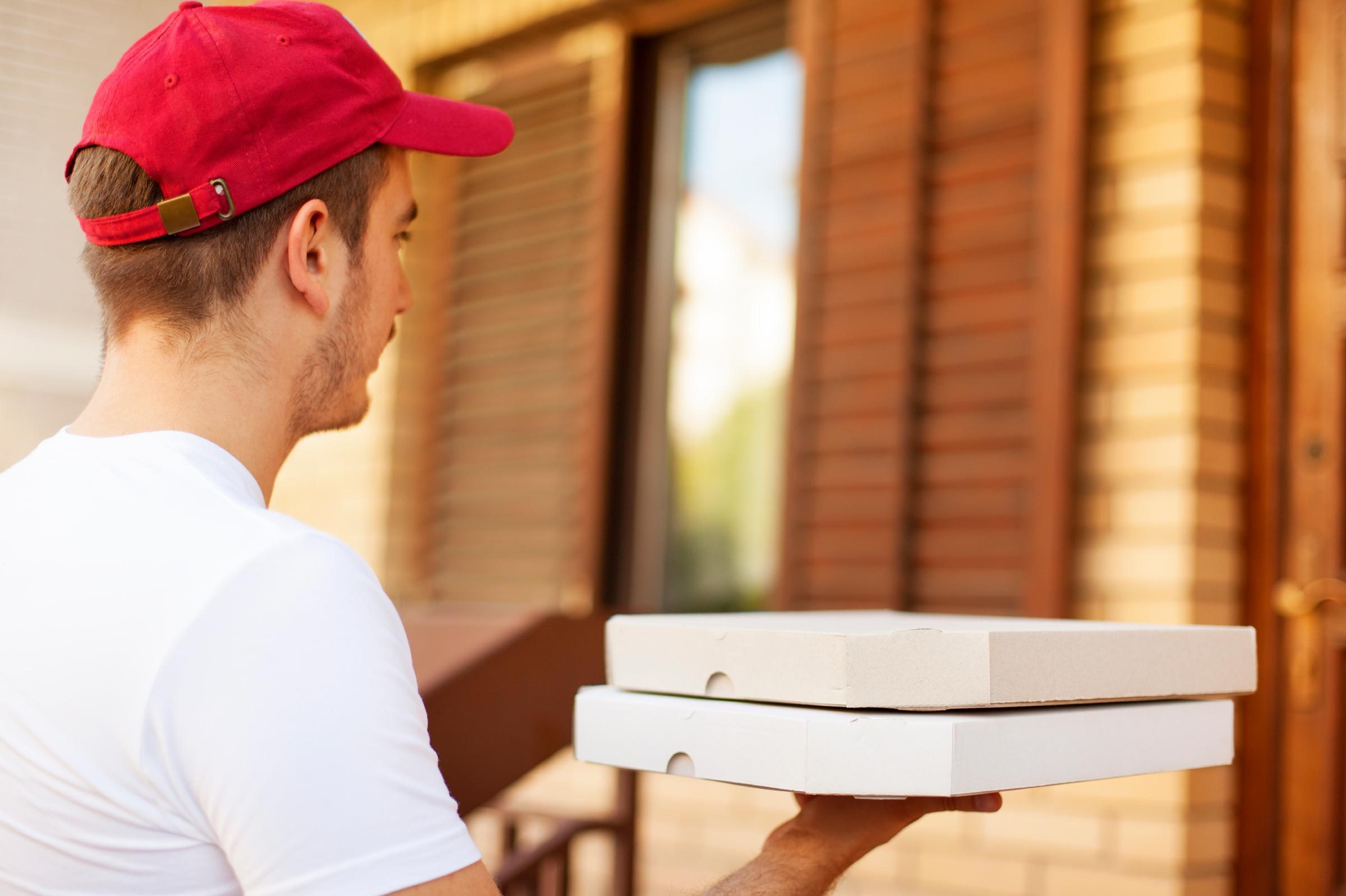 27 things your pizza guy won u0027t tell you reader u0027s digest
