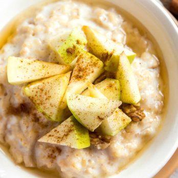 12 Must-Follow Rules for Every Diabetic Breakfast