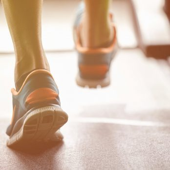 16 Easy Ways You Can Lose Weight Walking