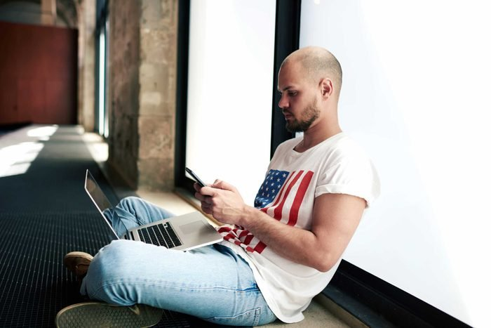 saving money habits online savings