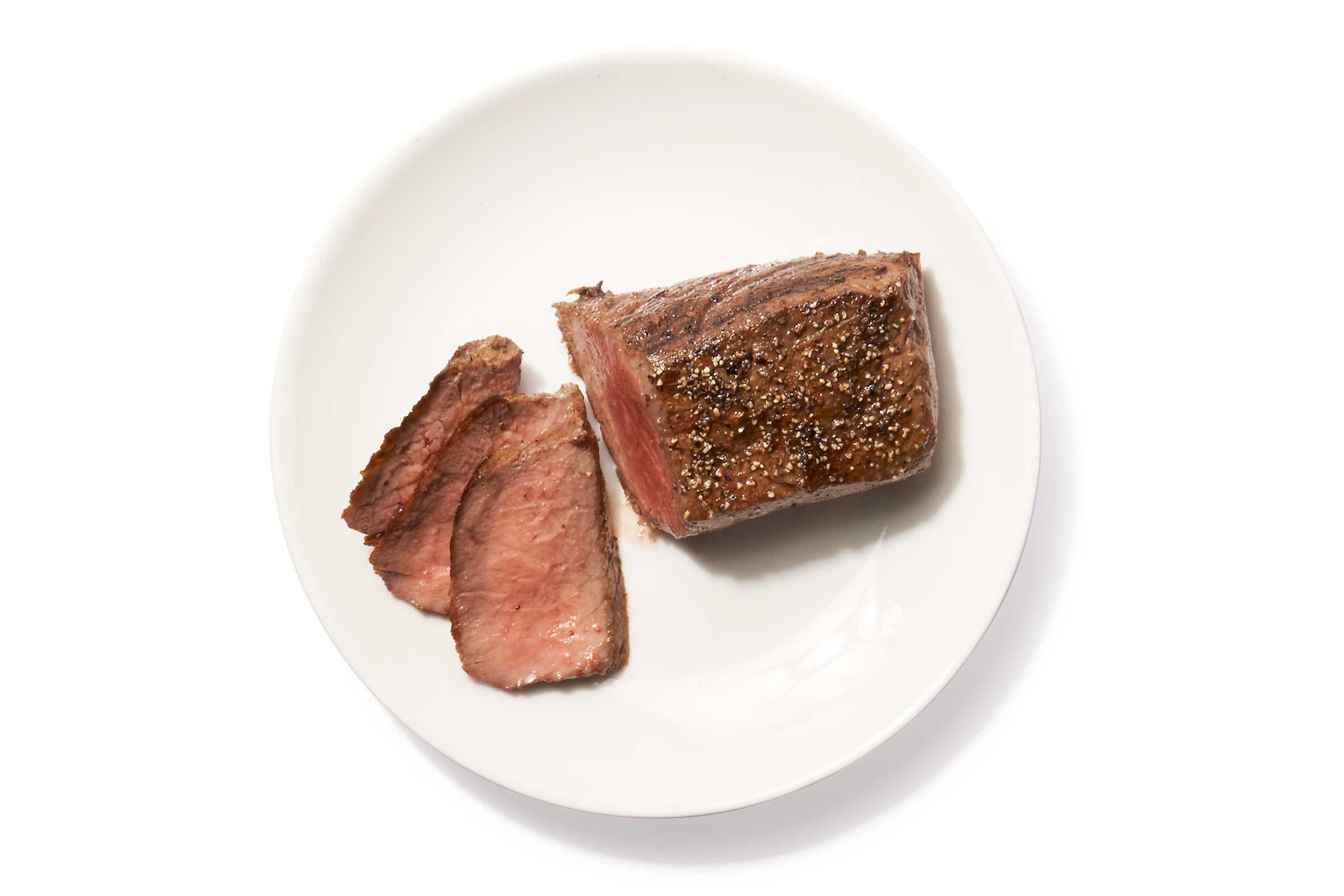 Healthy Restaurant Foods: Low-Calorie Restaurant Meals   Reader\'s Digest