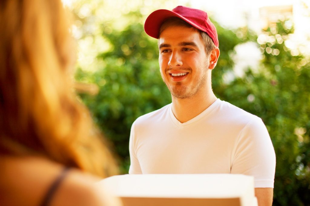 13 things your pizza guy wont tell you cant discount