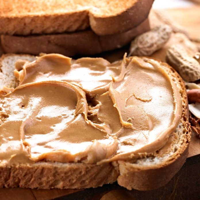 Carb Counting If You Have Diabetes: 8 Key Steps to Know
