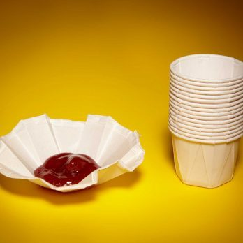 7 Food Containers You've Actually Been Using All Wrong