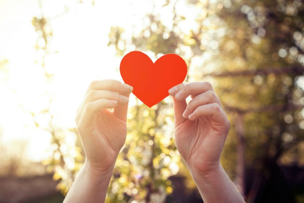 7 Silent Signs of a Heart Attack | Reader\'s Digest