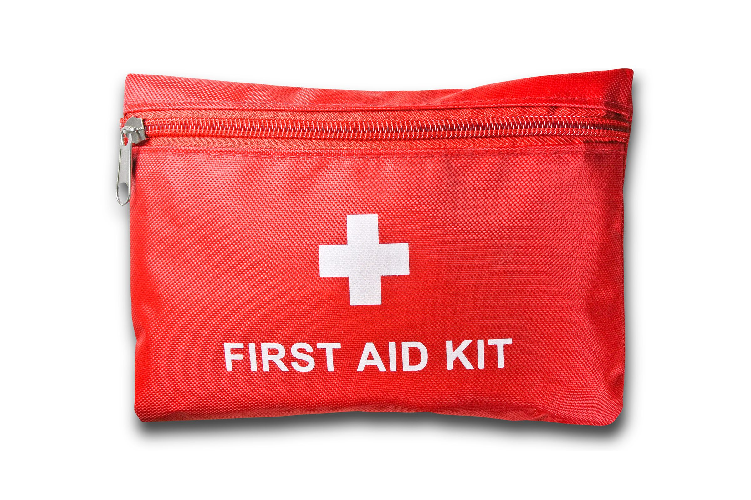 First Aid Tips: Items to Treat a Medical Emergency | Reader's Digest