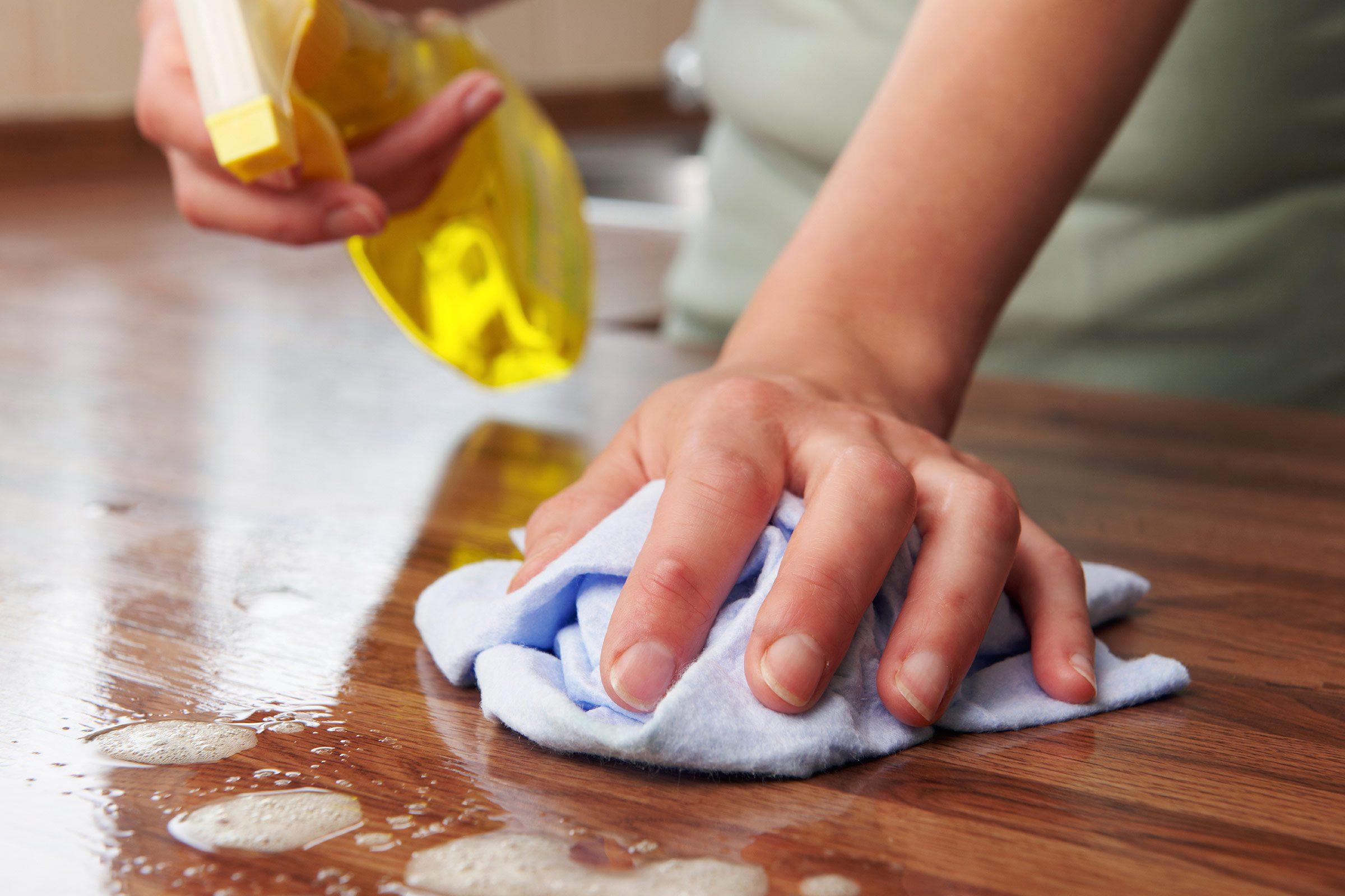 Эмбоссинг своими руками в домашних условиях