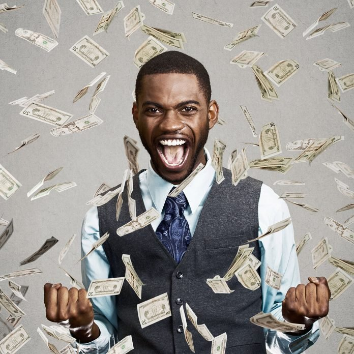 13 Things Lotto Winners Won't Tell You: Life After Winning the Lottery