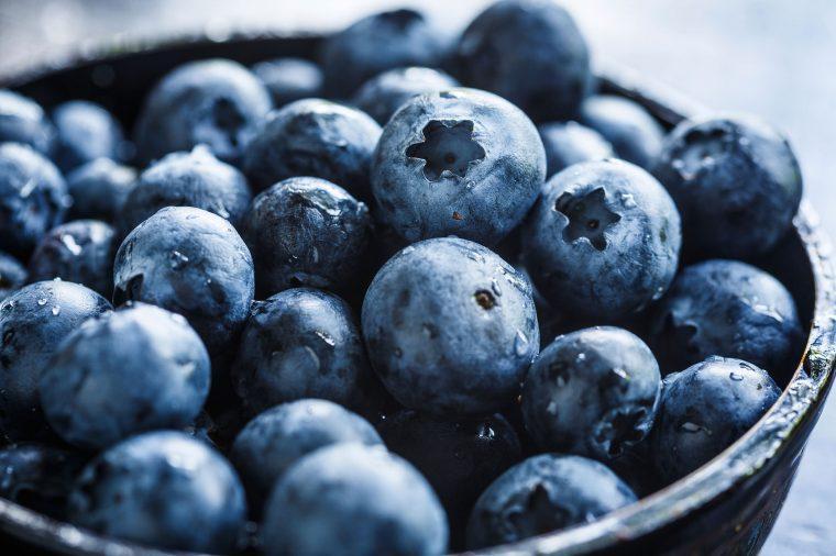 brain food_blueberries