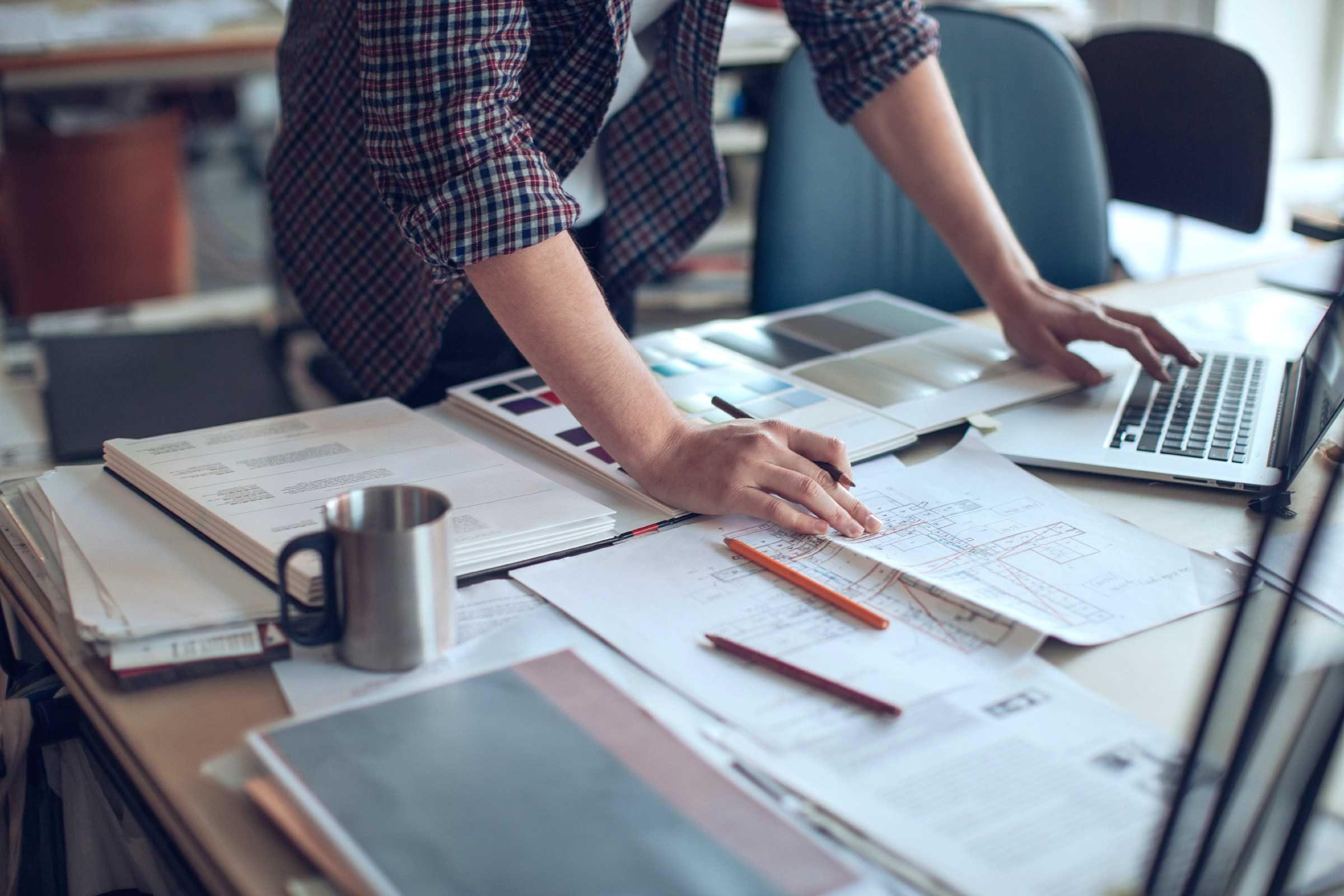 Work  >> Work Stress 36 Tricks To Reduce Stress At Work Reader S Digest