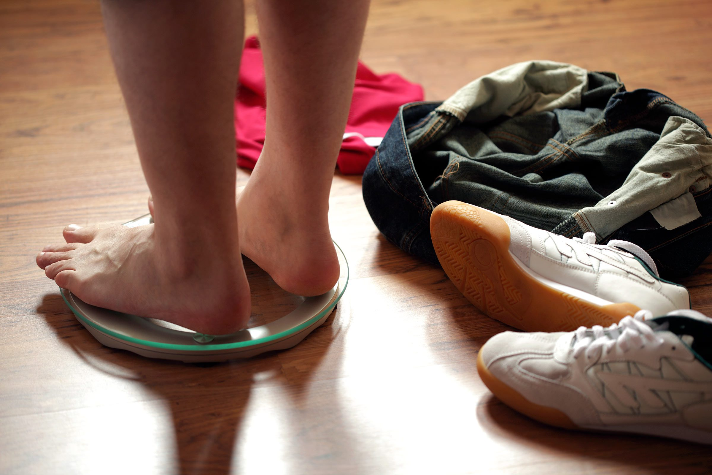 How to choose shoes in the online store, so as not to miscalculate with the size