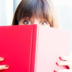 9 Scientific Explanations for Your Weird Reading Habits