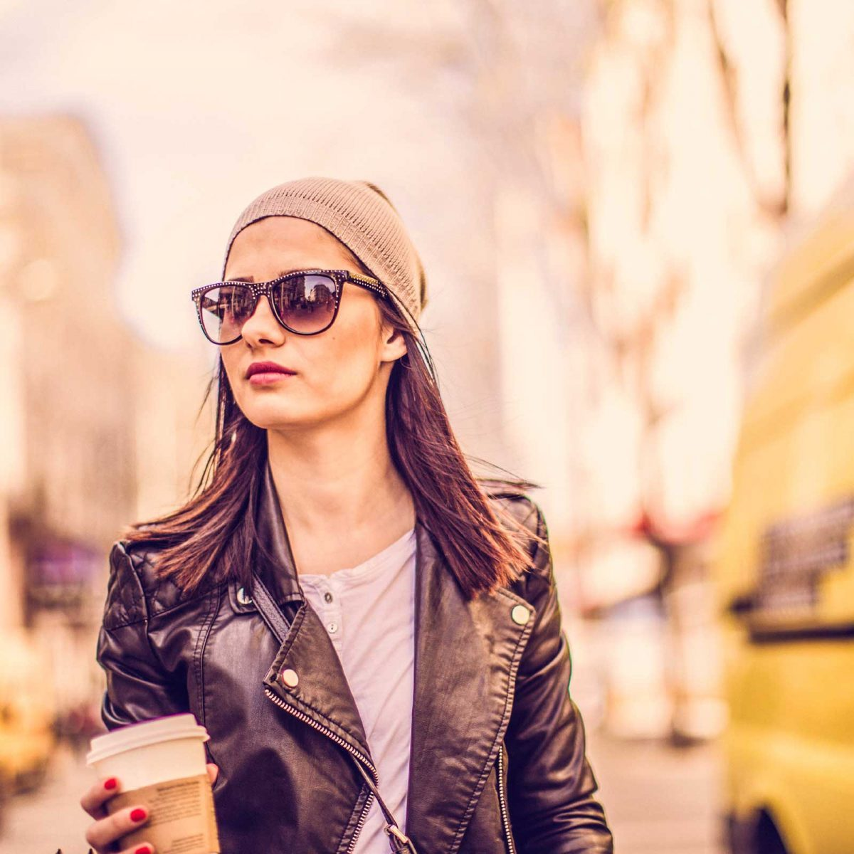 How to Look Expensive: 11 Little Fashion Tips | Reader's Digest