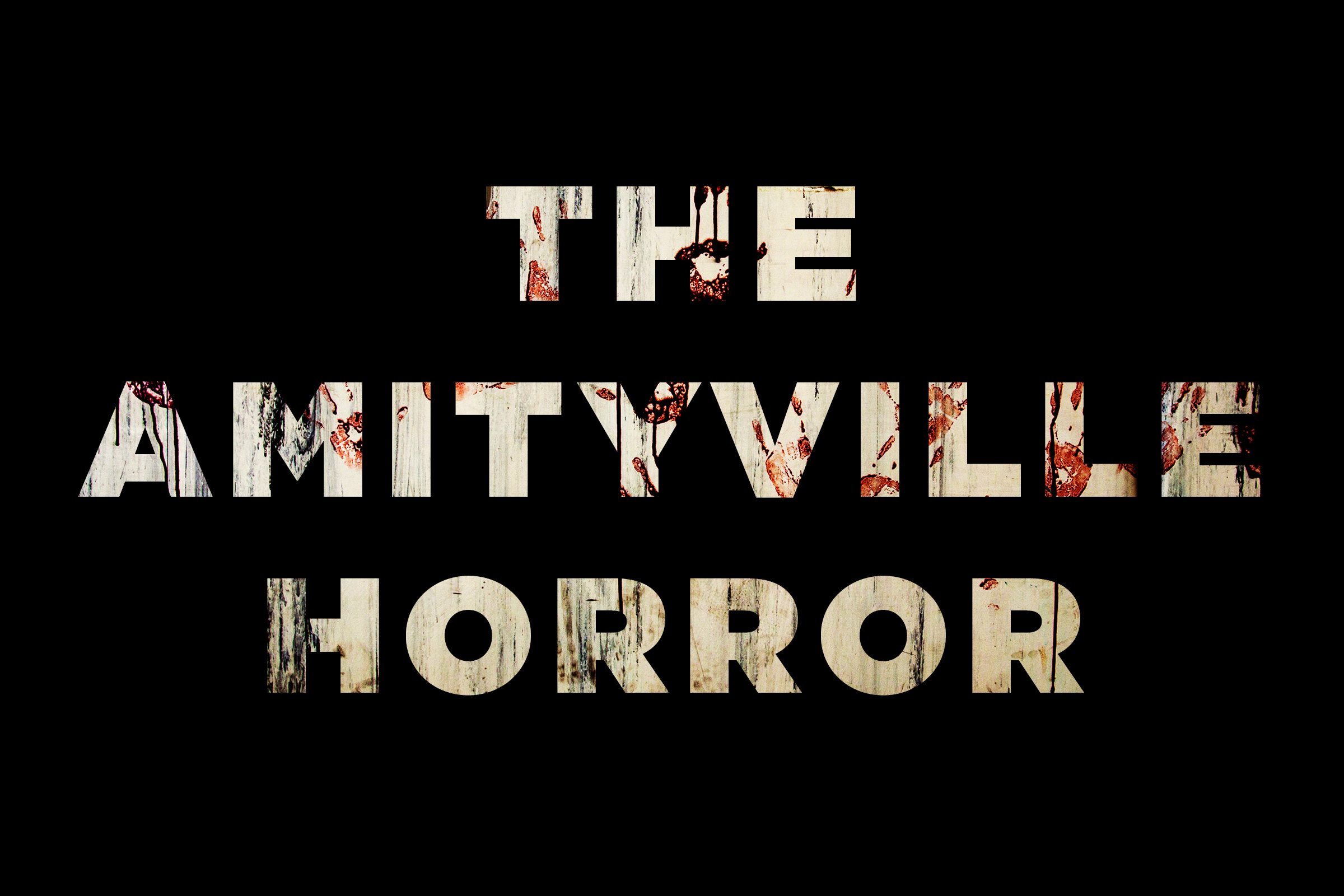 Horror Films Inspired by True Events | Reader's Digest