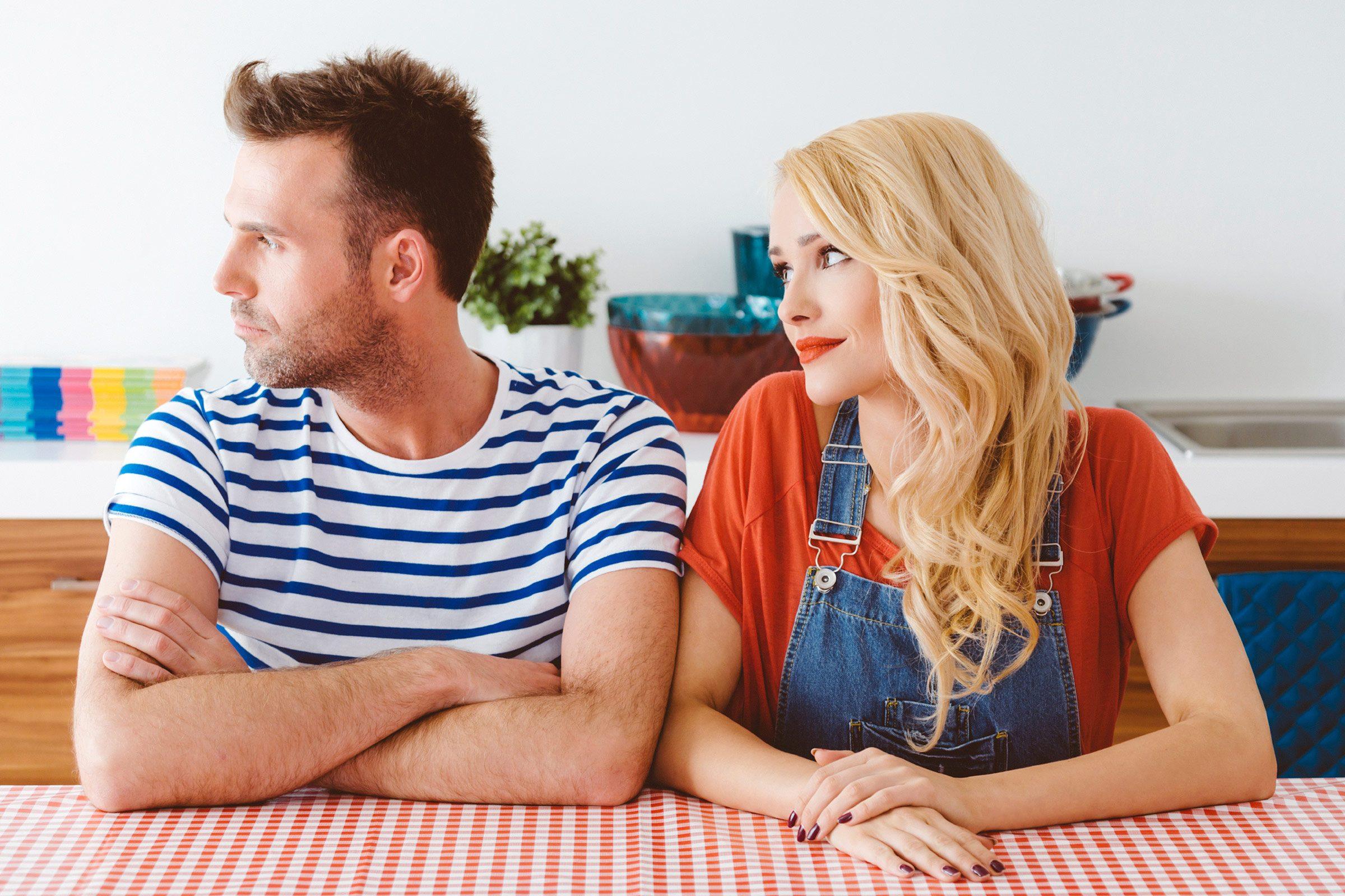 Verzugszinsen berechnen online dating