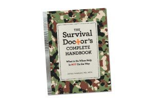 08-concussion-survival-handbook-book