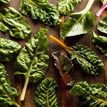 25 Natural Energy Boosters That Just Might Change Your Life