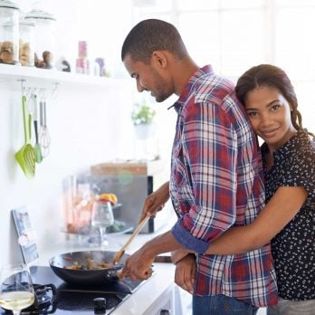 Marriage Advice for Newlyweds That Every Couple Should Read