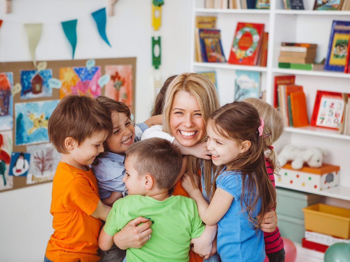 Things Your Child's Teacher Won't Tell You | Reader's Digest
