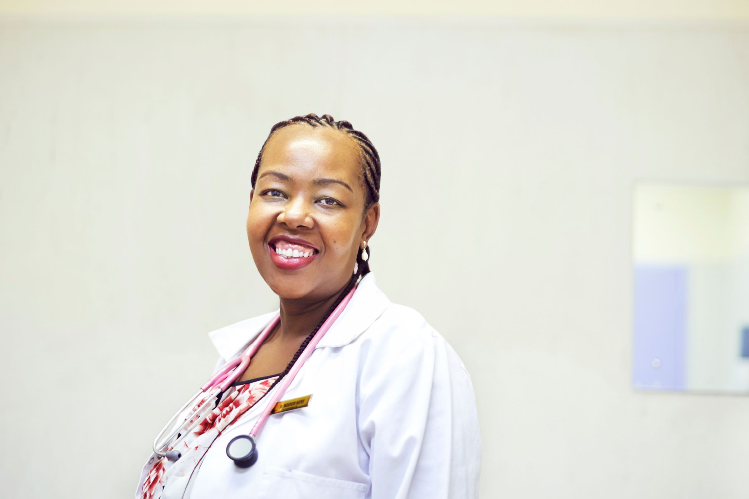 Thai erotic massage detroit