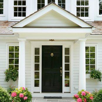 Curb Appeal Ideas: 8 Design Tricks for a Prettier Home Exterior