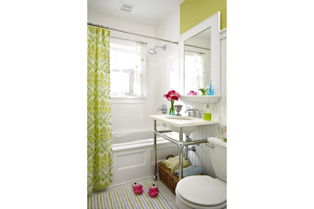 houzz bathroom makeover - Bathroom Makeover
