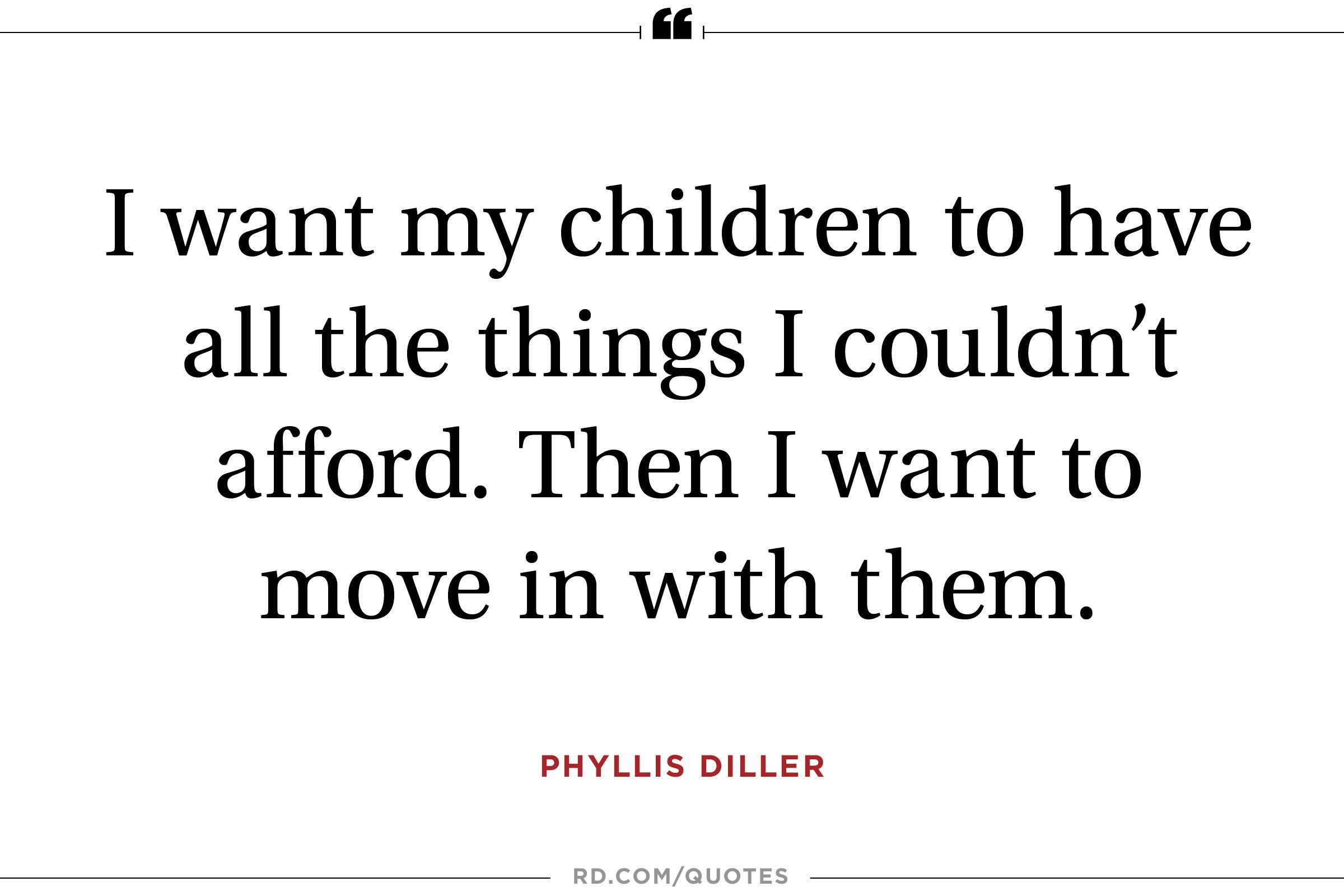 Quotes Children 11 Quotes About Mothers That'll Make You Call Yours  Reader's Digest