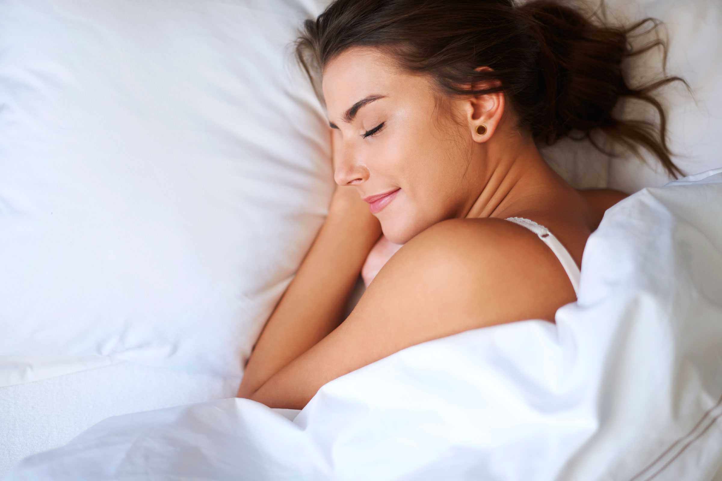 The 4 Stages of Sleep and Why They Matter