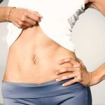 23 Tricks to Flatten Your Belly—Without a Lick of Exercise