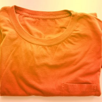 9 Ways to Use Your T-shirt as a Medical Supply