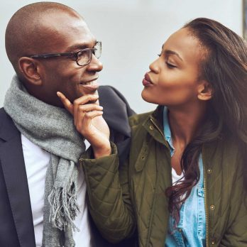 12 Tiny Ways to Make Your Spouse Feel Loved
