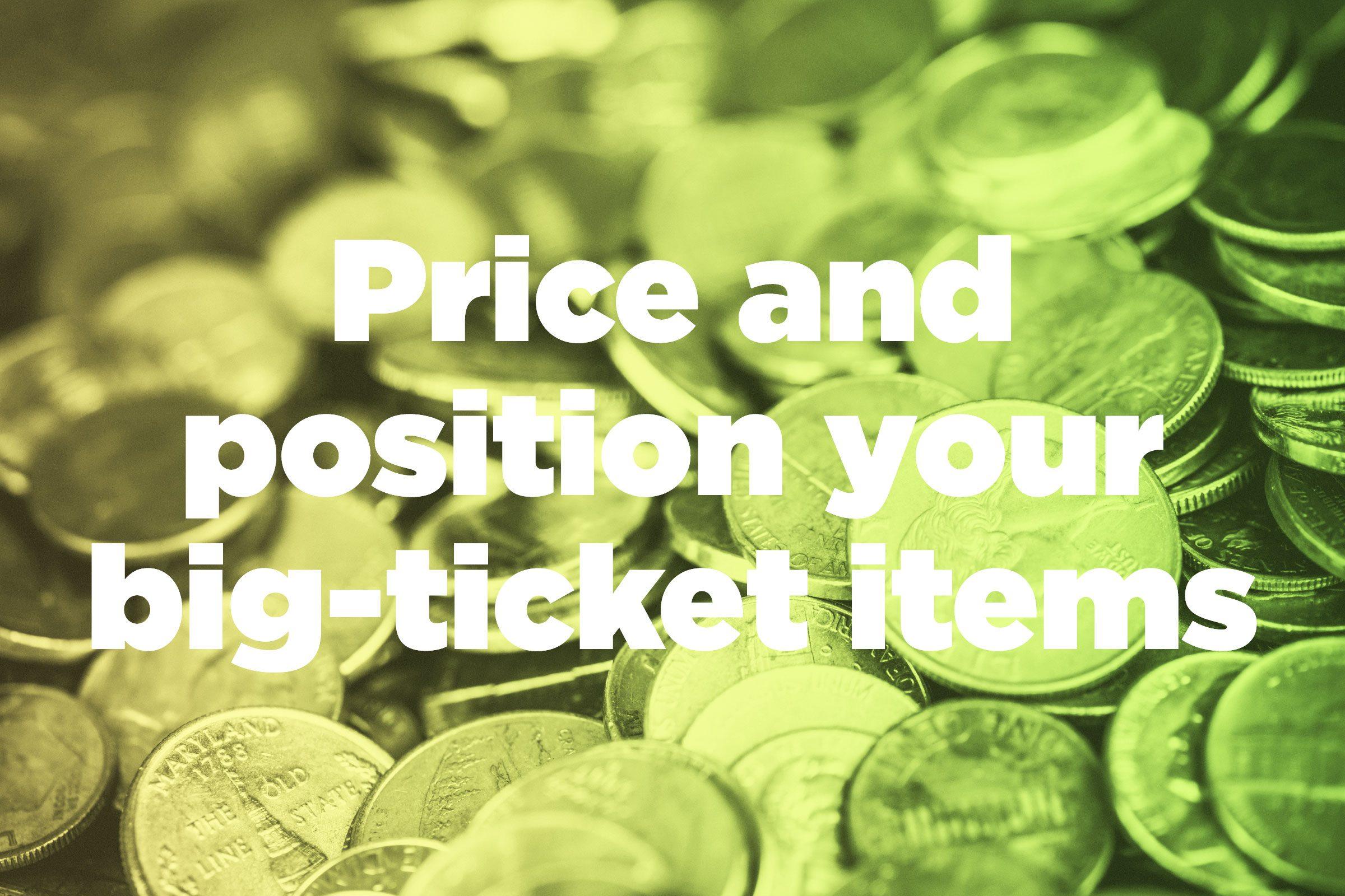 11 Yard Sale Tips for Making Money | Reader\'s Digest