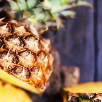 16 Anti-Inflammatory Foods to Eat to Reduce Pain