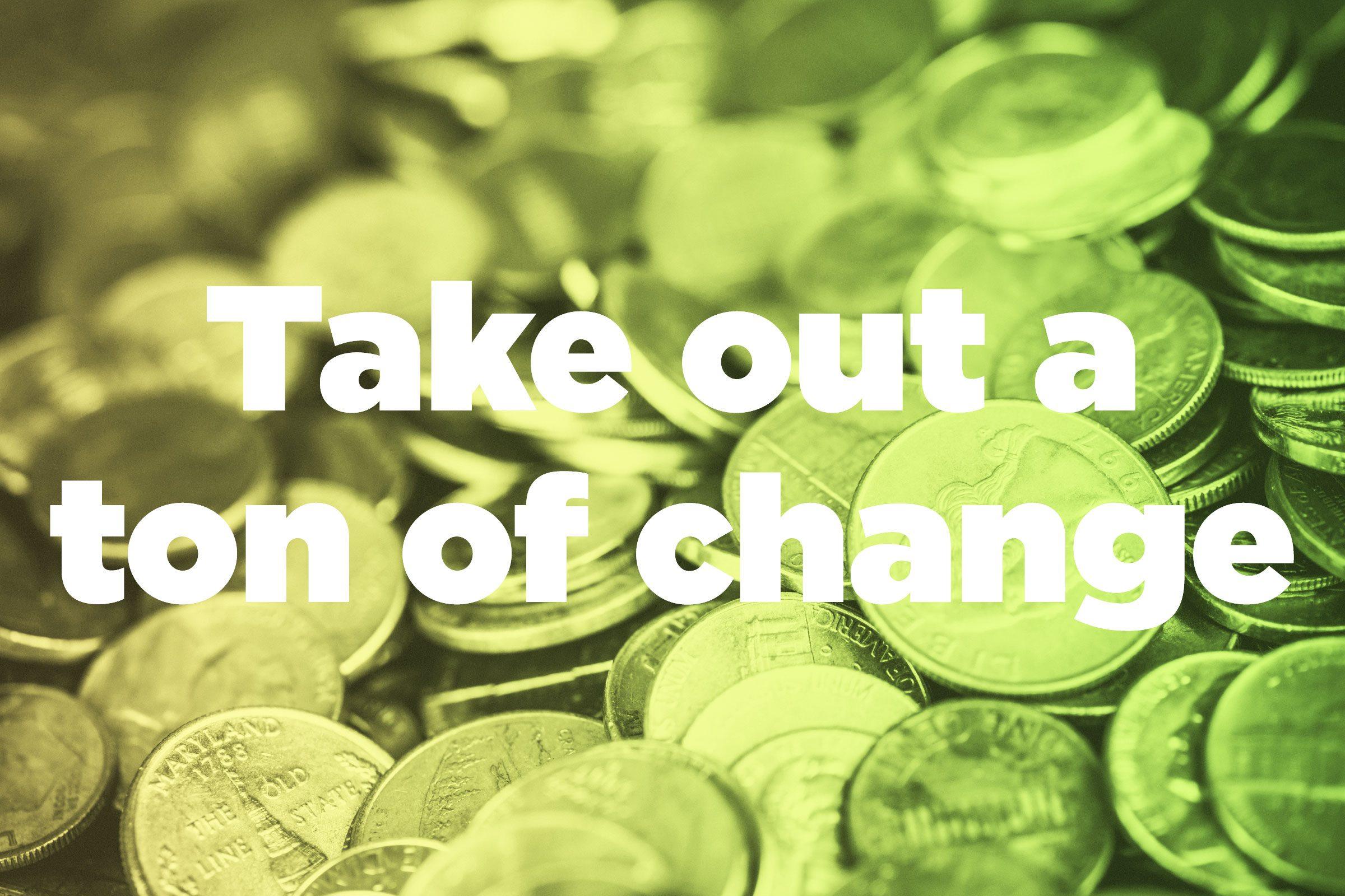 11 Yard Sale Tips for Making Money | Reader's Digest