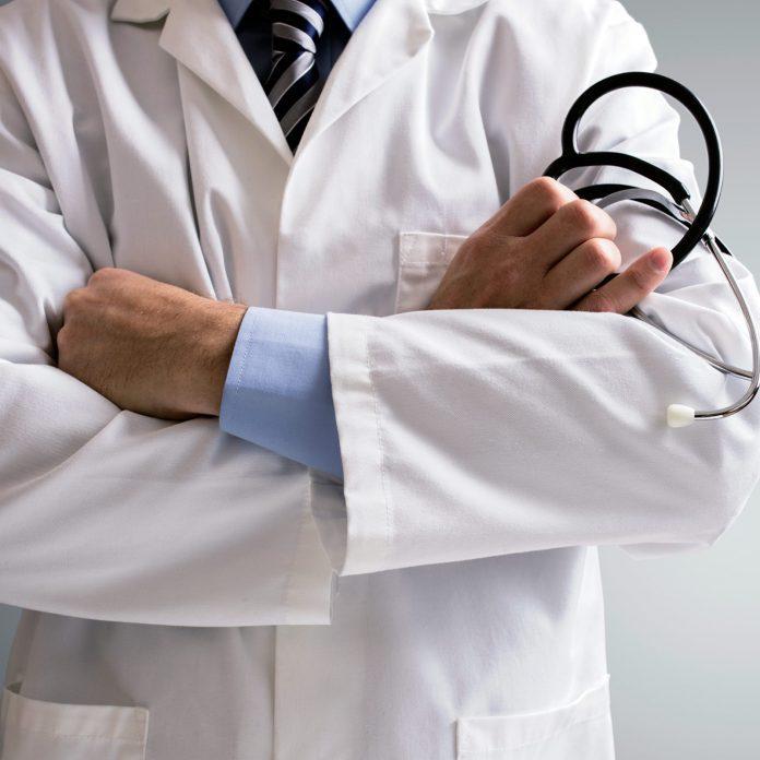 24 Secrets Pain Doctors Won't Tell You