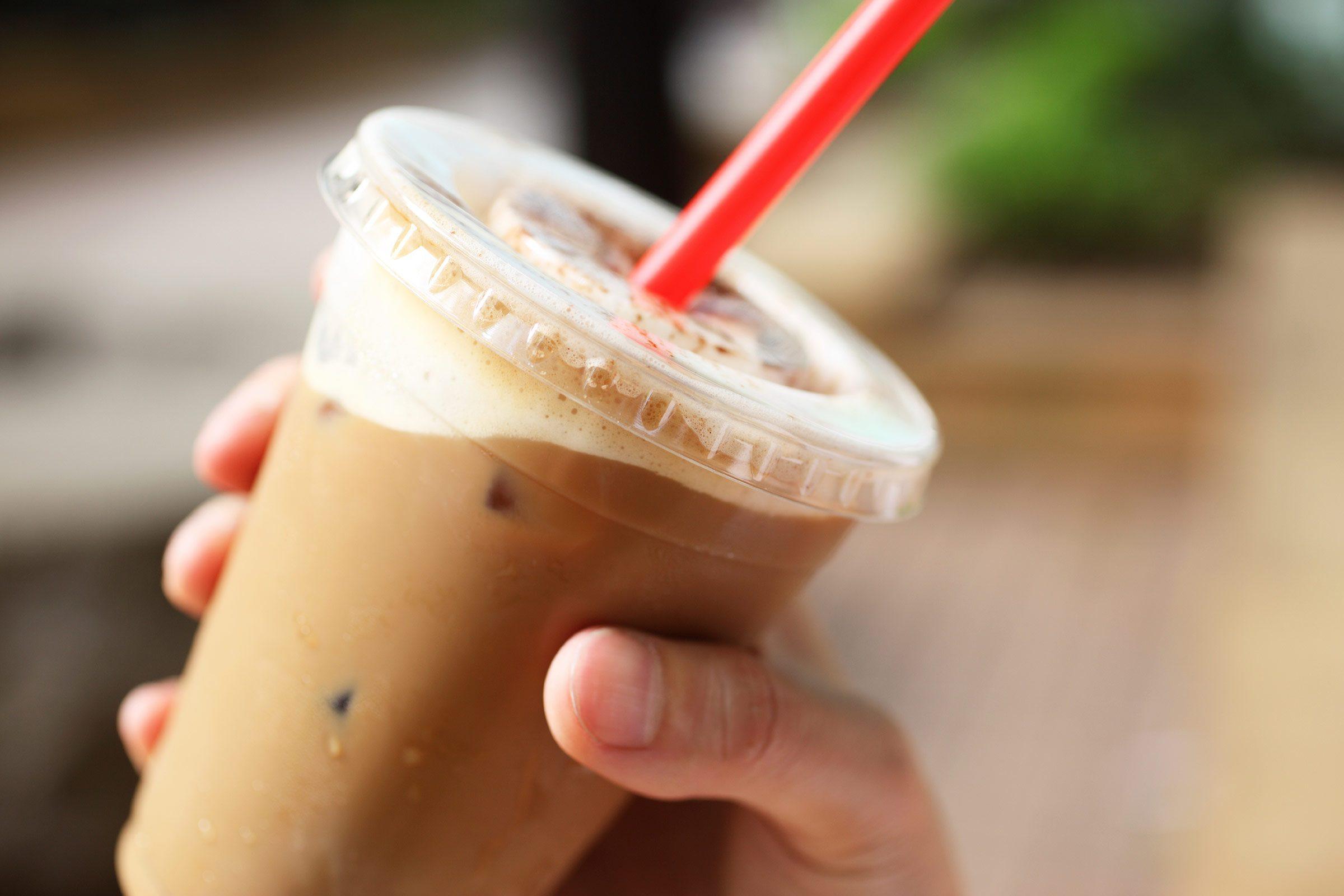 هل فعلا شاربي القهوة أقل عرضة للإصابة بداء السكري من النوع 2؟