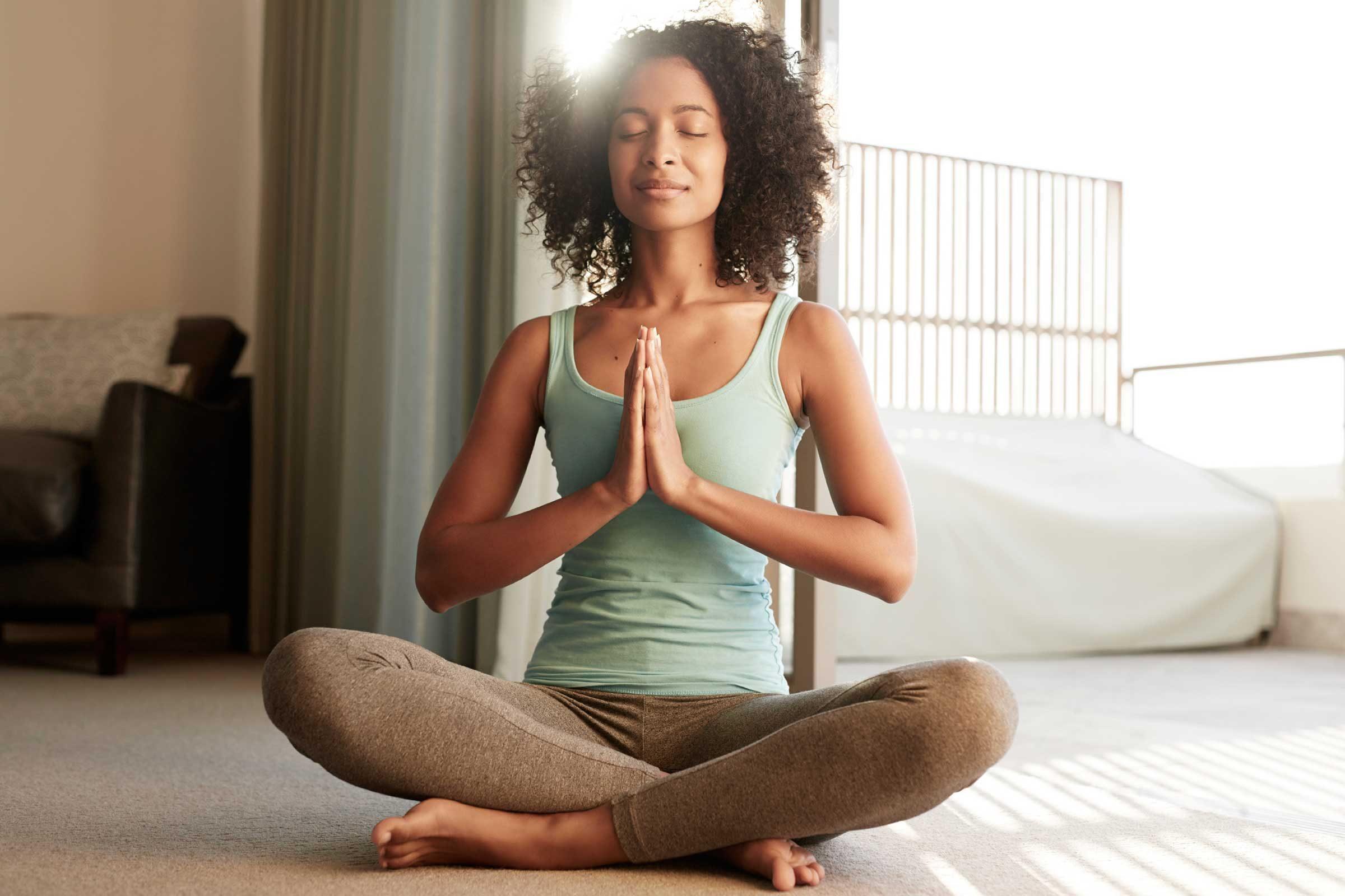 pain doctor arthritis yoga
