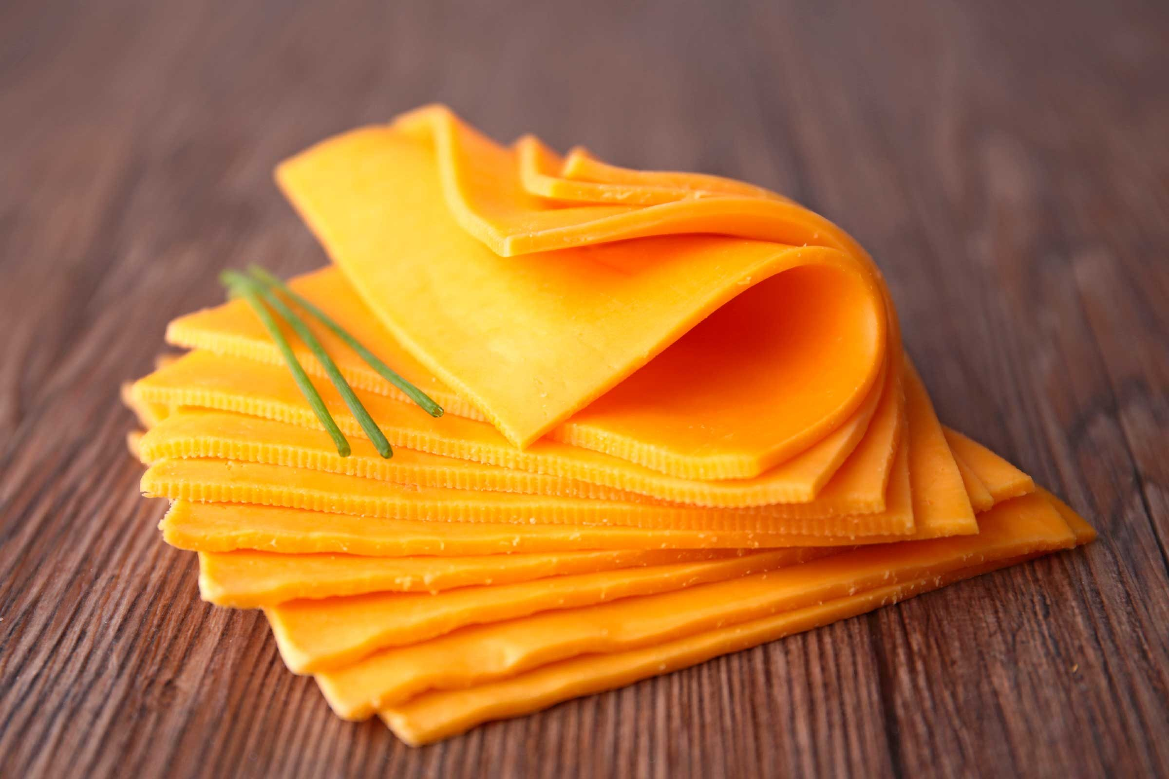 processed cheese and kraft foods The kraft heinz company provides high quality, great taste and nutrition for all eating occasions whether at home, in restaurants or on the go.