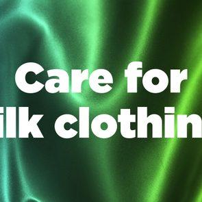 04-summer-wardrobe-silk