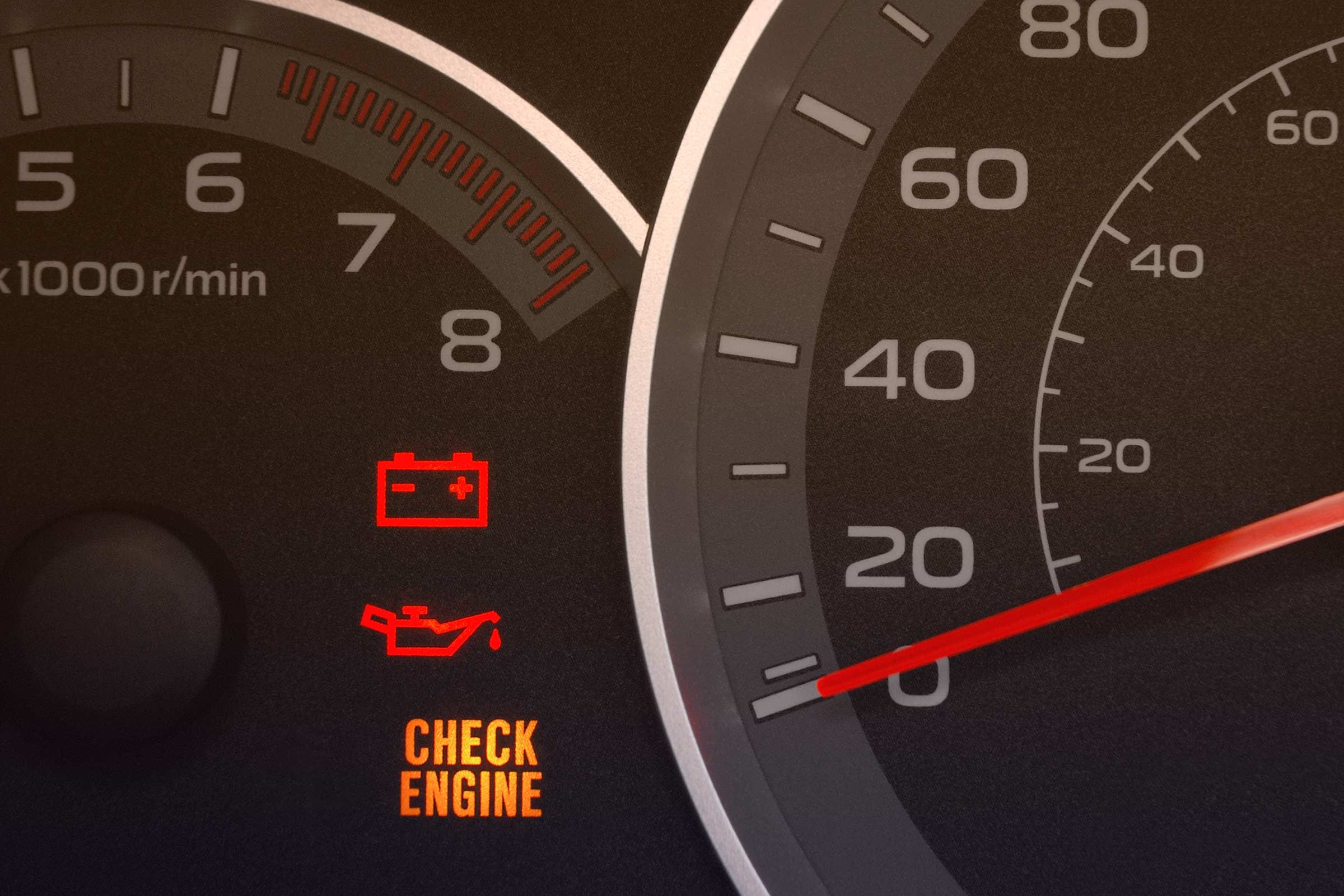 7 summer car tips every driver should know readers digest engine overheated biocorpaavc Images