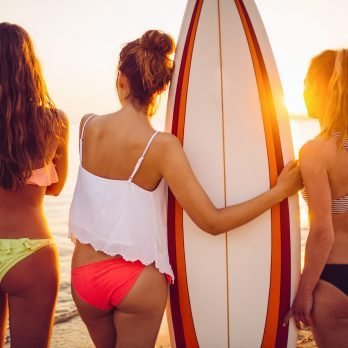 11 Common Swimsuit Mistakes You're Making and How to Fix Them