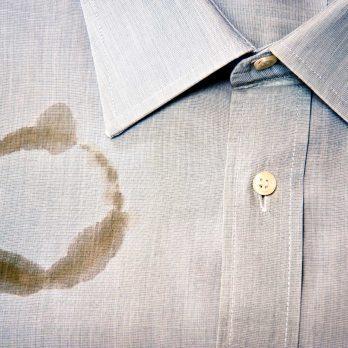 Common Wardrobe Malfunctions: 19 Brilliant Tricks to Fix Them