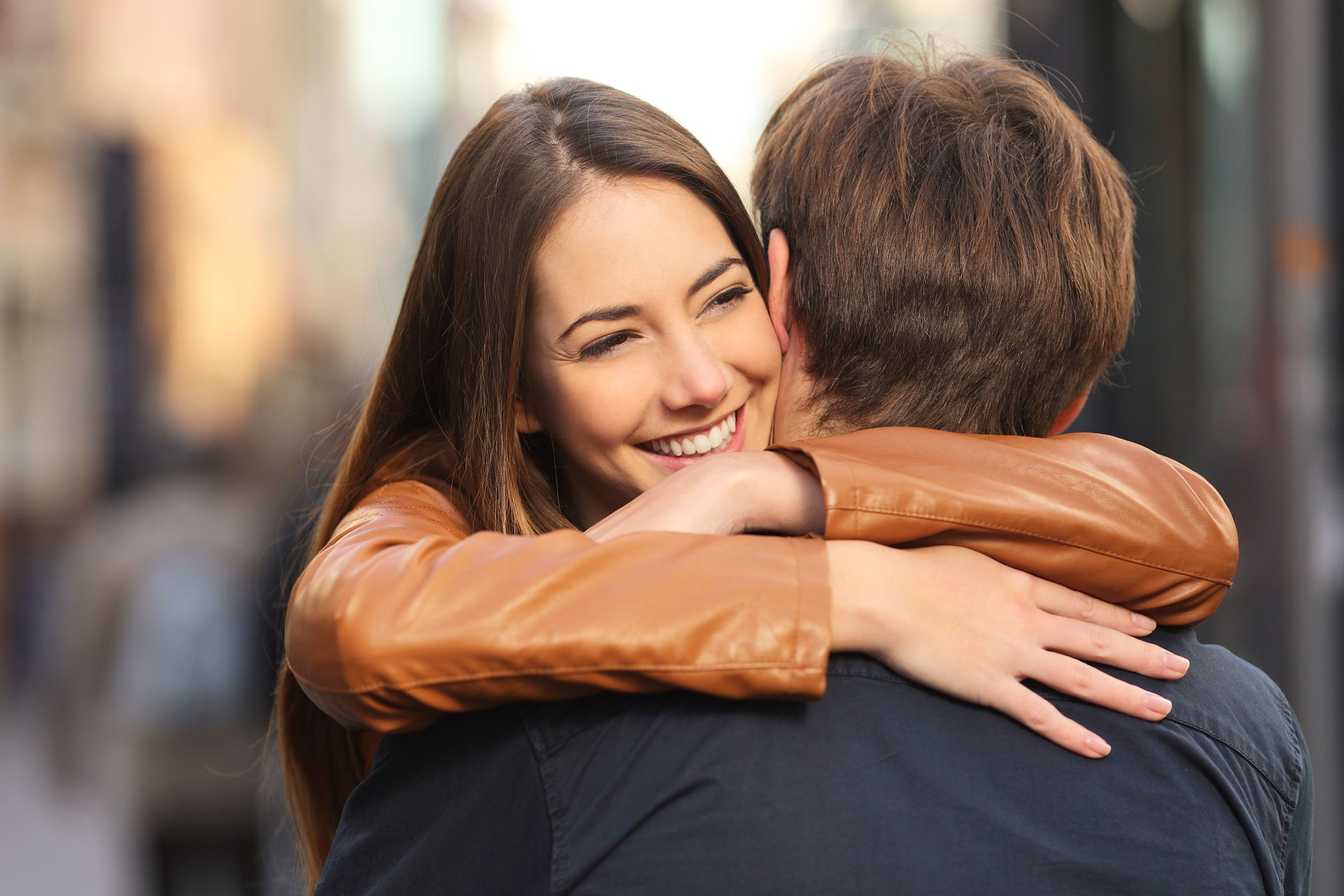 Dating an introvert 10 fun date ideas